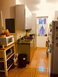 cuisine a louer montreal propriété à louer à côte des neiges notre dame de grâce montréal