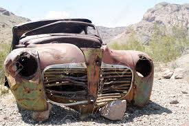 car junkyard netherlands rusted car stock photos u0026 pictures royalty free rusted car images