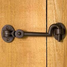 Cabinet Door Locks Latches Cupboard Door Locks Child Image For Sliding Cupboard Door