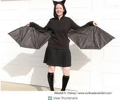 Bat Halloween Costume Kids 10 Amazing Halloween Costumes Kids Kids