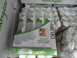 best cotton delon cotton rounds u2013 cheaper at costco