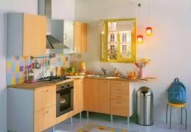cuisine en forme de l idée relooking cuisine en plan cuisine en forme de l pour petit