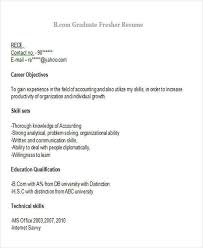 professional admission paper editing websites usa professional