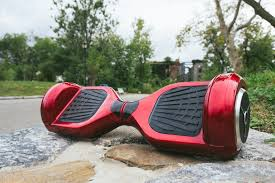 lexus hoverboard operation california signs legislation to make hoverboards legal