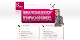 Best Online Resume Writers by Review Of Katieroberts Com Au