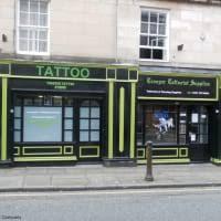 tattoo angel birkenhead tattooists in birkenhead reviews yell