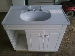 used bathroom vanity units 5 mustsee tips for cleaning a toilet