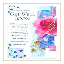 get well soon cards get well soon cards monarch greetings and stationeries pvt ltd