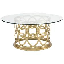 coffee table excellent gold metal coffee table designs nate