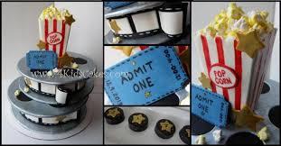 Movie Themed Cake Decorations 112 Birthday Cakes For Boys U0026 Boys Birthday Cake Ideas