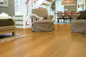 flooring laminate flooring reviews uniclic veresque