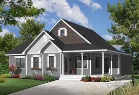 American Bungalow House Plans Drummond House Plans Houseplans Twitter