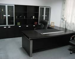 modern furniture stores orange county living room impressive extraordinary contemporary executive
