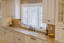 how to get yellow stains white cabinets what are the pros and cons of white kitchen cabinets