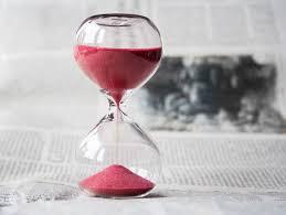 Time Time Photos Pexels Free Stock Photos