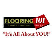 flooring 101 simi valley 32 photos 42 reviews carpeting