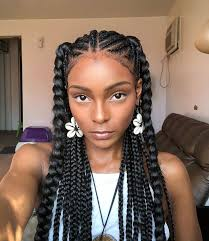 african braids hairstyles african braids pictures best 25 african hair braiding ideas on pinterest african braids