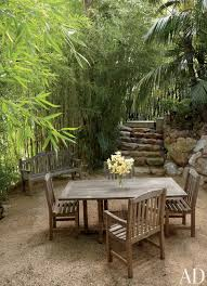 get ready for outdoor living check out these 20 beautiful