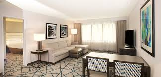 hotels in tigard oregon embassy suites portland washington square