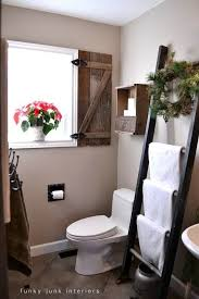 small bathroom window treatment ideas best 25 small window treatments ideas on window