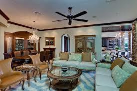 Baers Bedroom Furniture Best Florida Living Room Furniture Baers Outlet Store Baers