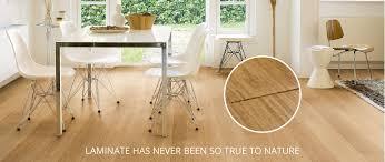 Cleaning Quick Step Laminate Flooring Impressive Floor Xpert Vinyl Flooring Expert Singapore