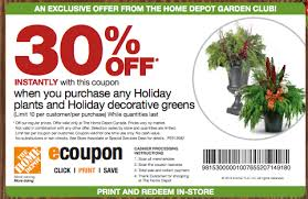 black friday home depot promo code home depot free printable coupons printable coupons online