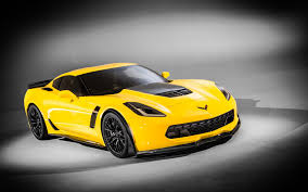 cool cars latest z06 3d cool cars picture wallpaper 14468 wallpaper