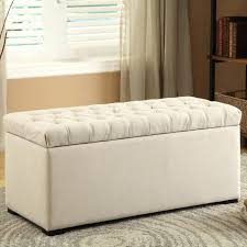 Bedroom Bench With Storage Bed End Bench Benches Bed End Bench Dimensions End Of Bed Storage