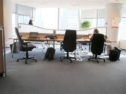 mobilier professionnel bureau reprise mobilier professionnel reprise d équipements de