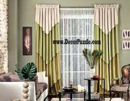 Curtains For Rooms Best Curtains For Living Room Captivating Modern Curtain Styles