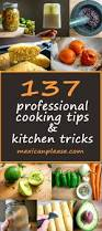 cooking blogs 278 best mexican please recipes images on pinterest mexicans