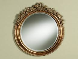 Mirrors For Walls by Small Oval Mirror Large Oval Mirrors For Walls Oval Wall Mirror