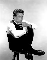 24 year old actor james dean died in a car accident in c
