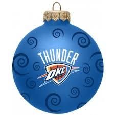Okc Thunder Home Decor Oklahoma City Thunder Nba Sports Merchandise Memorycompany Com