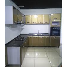 meuble cuisine en ligne meuble cuisine mc 500600a piéce unique agence de bonamoussadi