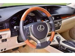 lexus service naples fl 2013 lexus es300 for sale classiccars com cc 1002583