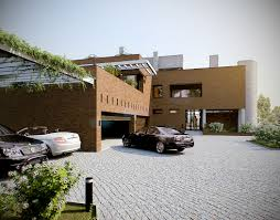 Awesome Car Garages Awesome Nice Design Luxury Garages Plans That Can Be Decor With