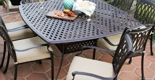 Patio Sectional Furniture Covers - furniture outdoor furniture cover important outdoor furniture