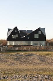 dune roof u0026 colour schemes with ironstone roof google search