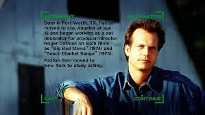 Twister Movie Meme - twister images bill paxton bio hd wallpaper and background photos