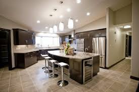 ikea kitchen island ideas stylish ikea kitchen island home design ideas