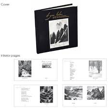 coffee table book publishers 16 best coffee table book layout images on pinterest coffee table