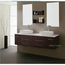 Used Bathroom Vanity For Sale by Kitchen Stunning Used Kitchen Cabinets For Sale Used Kitchen