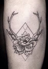 best 25 artemis tattoo ideas on pinterest cresent moon drawing