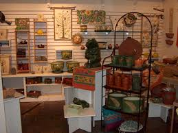 stores for home decor best home décor stores in the twin cities wcco cbs minnesota