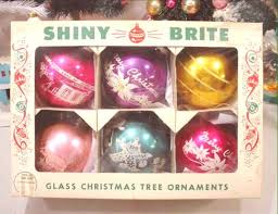 in july shiny brite ornaments midtown mercantile merc
