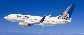 100 united airlines baggage allowance per person baggage
