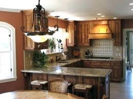 u shaped kitchen layout with island kitchen layouts with island and peninsula u shaped kitchen layout