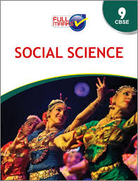 buy cbse text books u0026 support books online cbse guide question